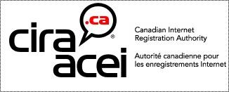 ACEI/CIRA